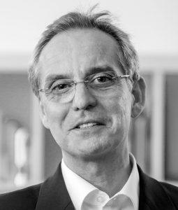 Ralf Hüttinger